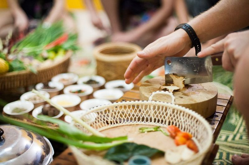 chiang mai cooking classes