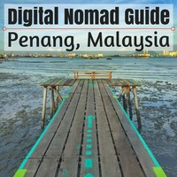 digital nomad guide penang