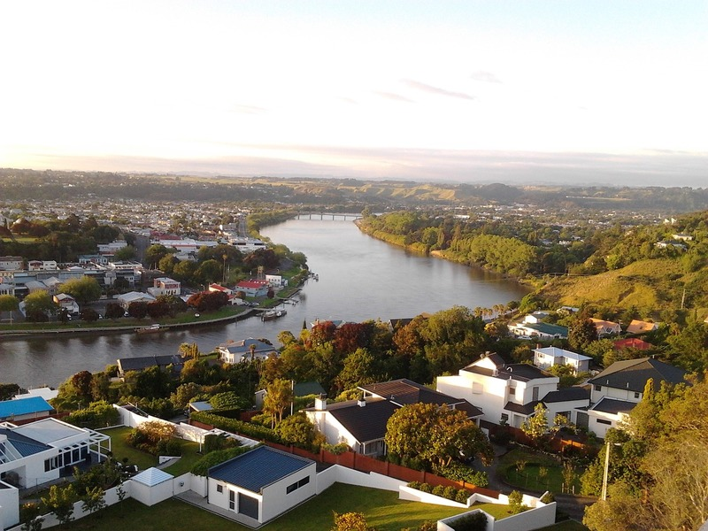 free things to do in whanganui