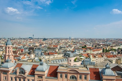 cheapest accommodation in vienna hostels prices