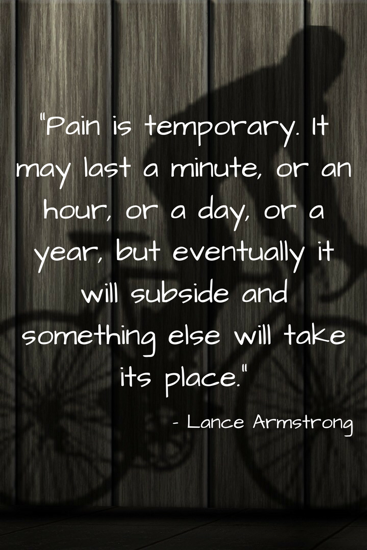 100 Best Sports Quotes Inspirational Motivational Awesome And
