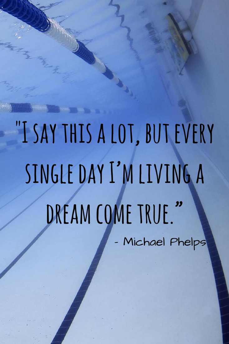 100 Best Sports Quotes (Inspirational, Motivational ...