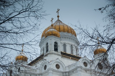 cheap accommodation in moscow