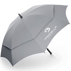 golf umbrella gift