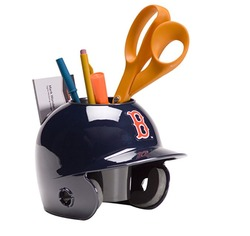helmet caddy for desk