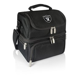 lunch box tote for men