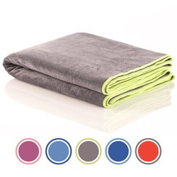 sports towel yoga mat